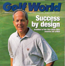 golf world monthly